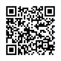 static_qr_code_without_logo CONAUT Blog - APP CONAUT
