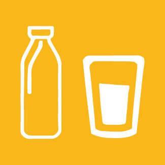 conaut-alimentos-e-bebidas_0c424b8b51974968f2bb57fb98a5471f Áreas de negócios - CONAUT