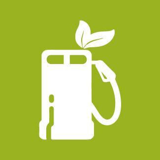 conaut-biodiesel_b446d14577456daffbc1304eaffa4e3d Áreas de negócios - CONAUT