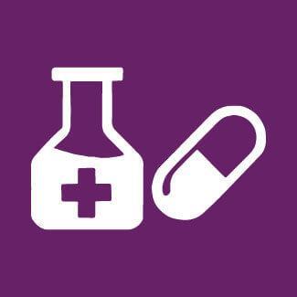 conaut-farmaceutica_4efe15893a6fabef456770b3333707dc Áreas de negócios - CONAUT