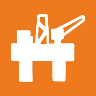 conaut-oleo-e-gas_31595057c5c76f6c8148ca984455ca0d Áreas de negócios - CONAUT
