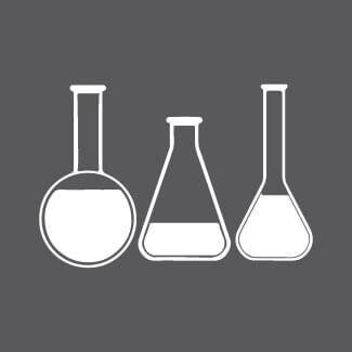 conaut-quimica-e-petroquimica_4d3353e0e7bc6f25c65514a7875eca29 Áreas de negócios - CONAUT